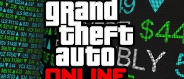 Best Investments In GTA 5 Online