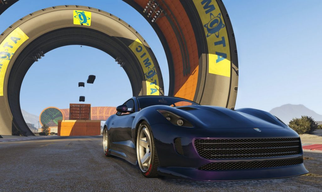 gta online best investments