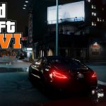 GTA 6 developments found in GTA 5