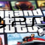 Transfer From PS4 to PS5 on GTA 5