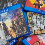 Can You Play PS4 Games On PS5